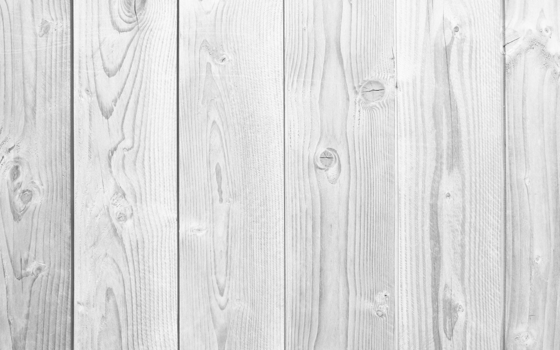 Grundig gulvafslibning Brøndby - for smukkere og stærkere gulve