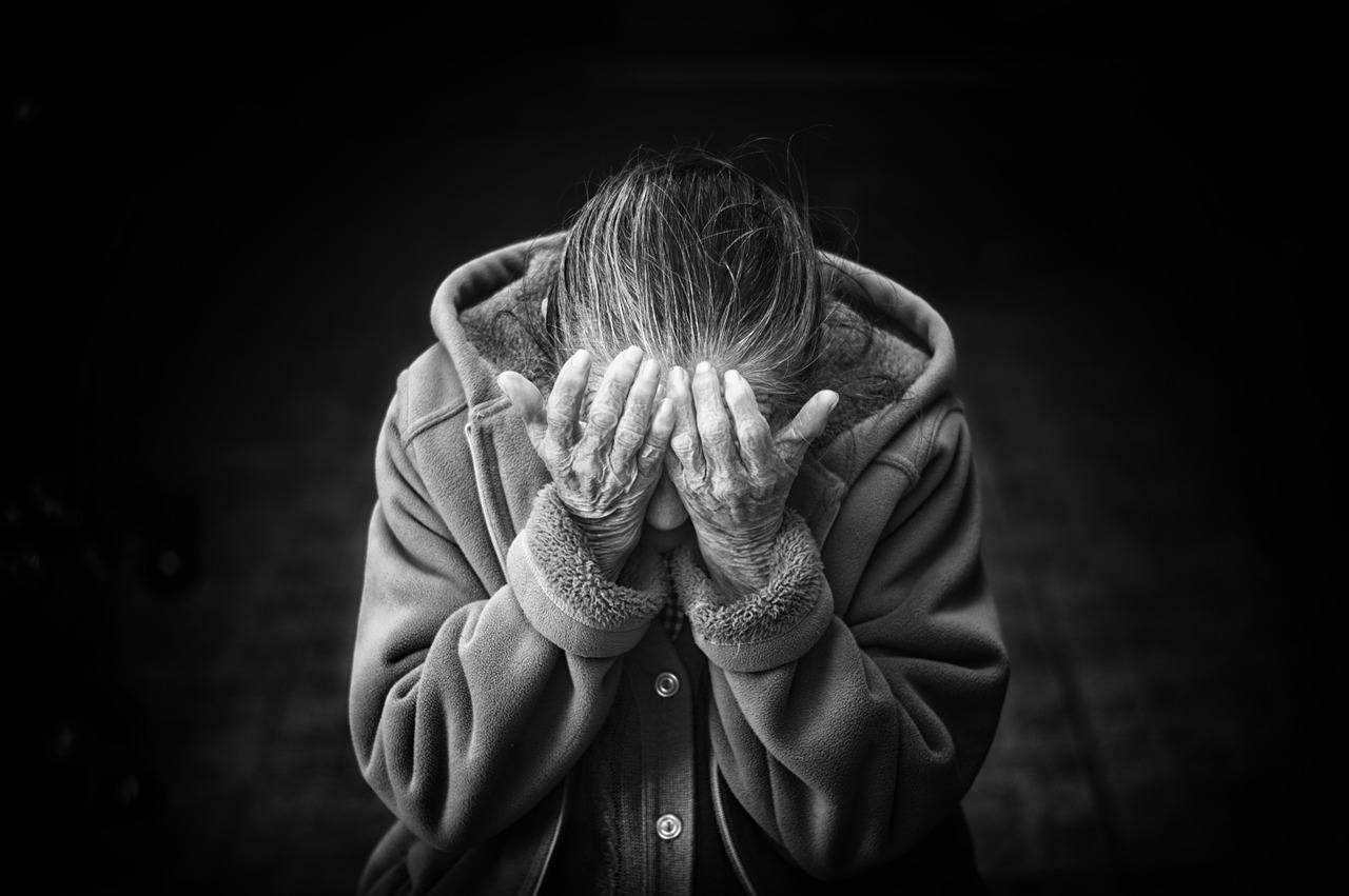 Sig farvel til misbrug og afhængighed med et ophold på et misbrugscenter