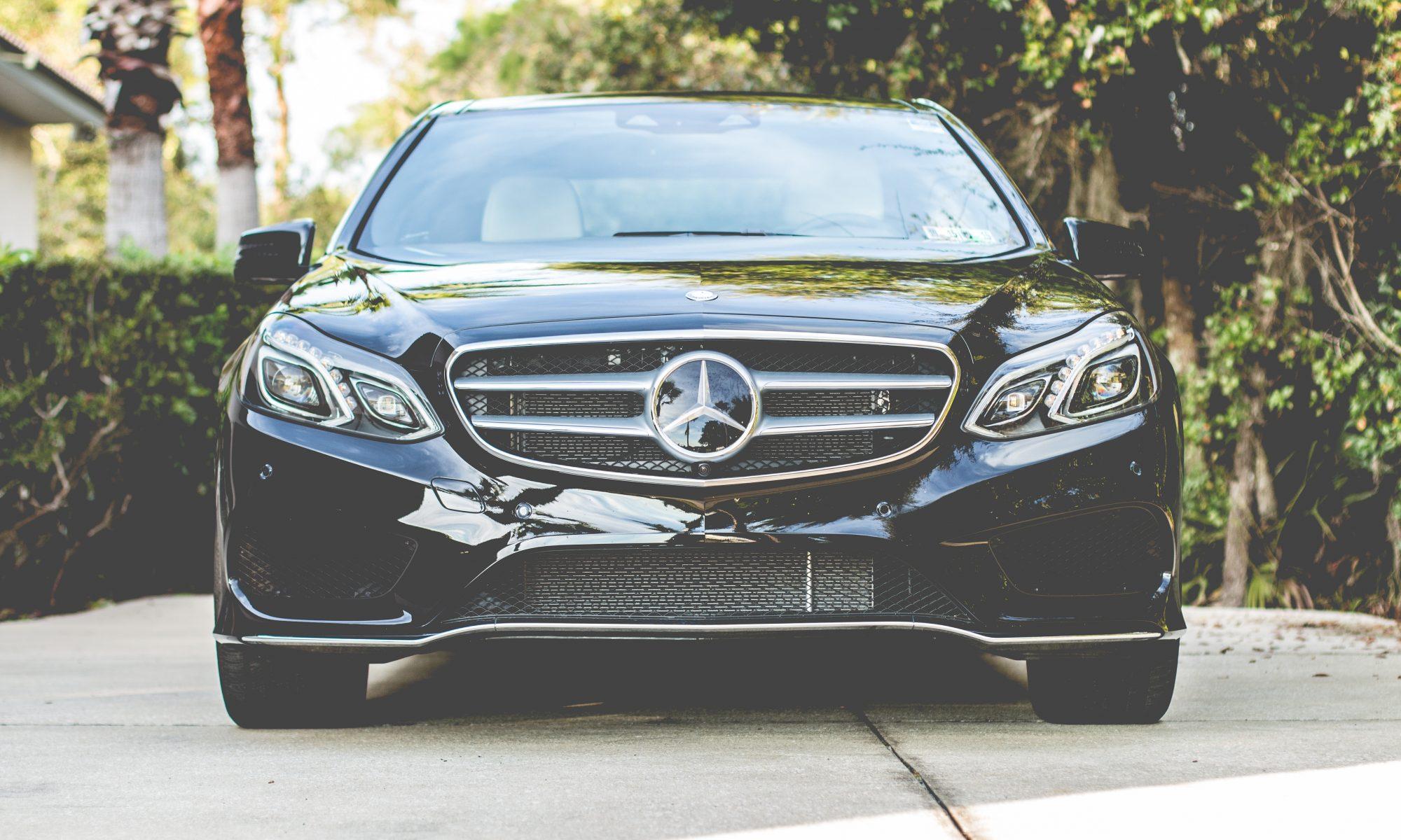 Find brugte biler til fornuftige priser og i god kvalitet online