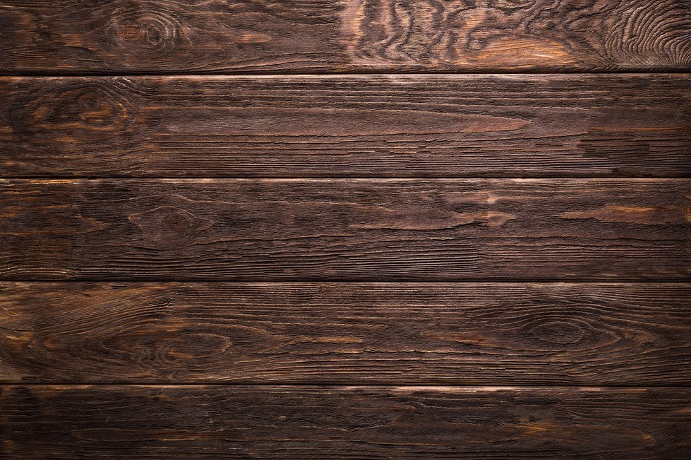 Glatte og ensartede trægulve med en gulvafslibning