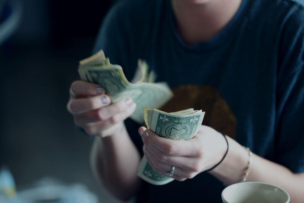 Lån: Find det bedste sted for at sammenligne dine lånemuligheder